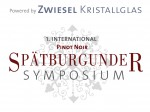 Internationales Sptburgunder Symposium