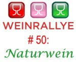 Weinrallye #50