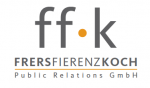 FFK-Logo